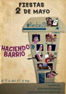 Cartel_Fiestas2deMayo_Pabgre