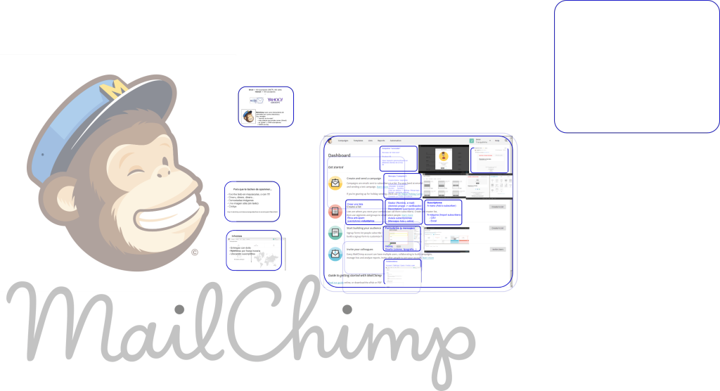 introduccion-mailchimp