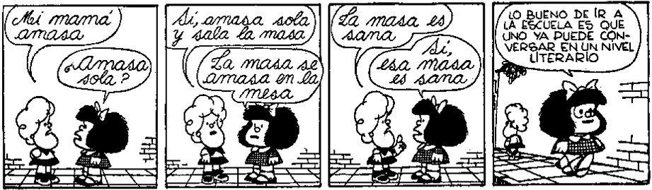 mafalda-amasa