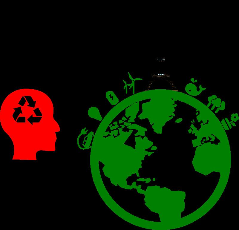 conferencia-cambio-climatico-paris-2015